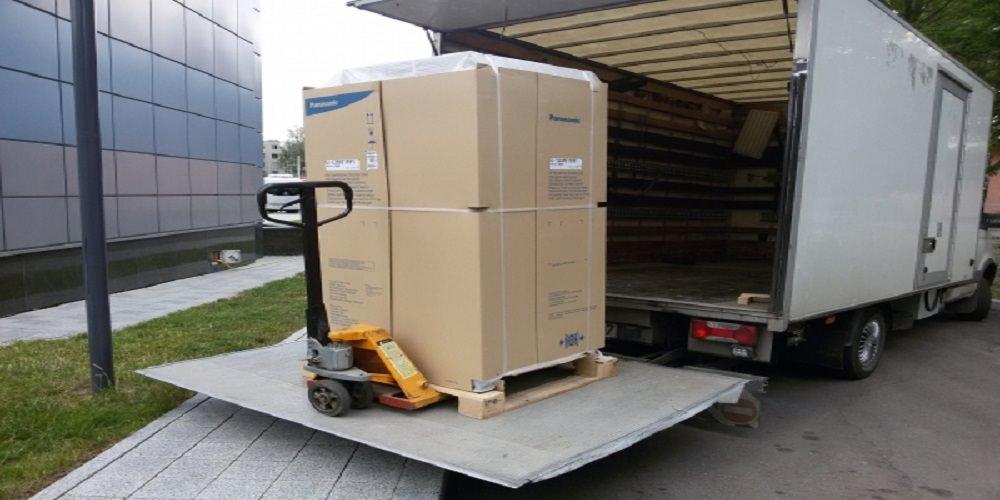 перевозка негабаритных грузов харьков